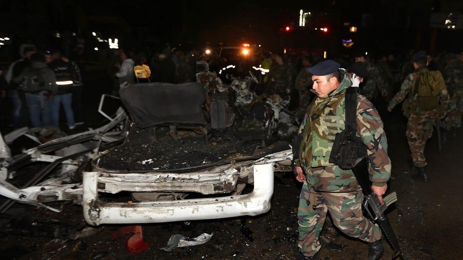 f6e3d038-Mideast Lebanon Explosion