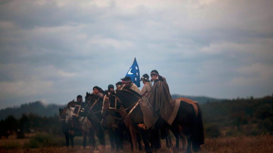 5570e598-Chile Mapuche Conflict