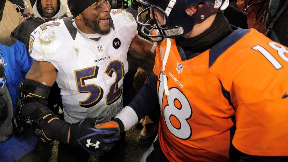 d72a6189-APTOPIX Ravens Broncos Football