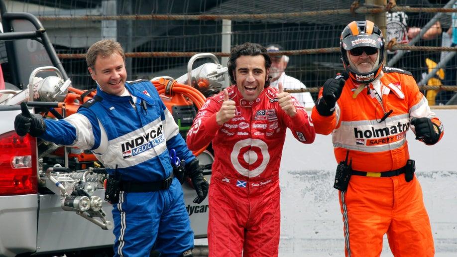 72d37f75-IndyCar Indy 500 Auto Racing