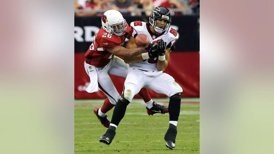 46776873-Falcons Cardinals Football