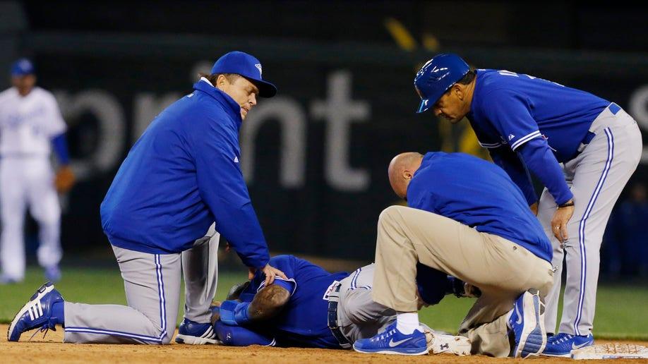 1f072dea-Blue Jays Royals Baseball