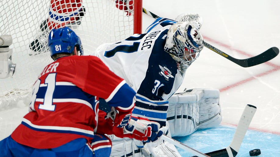 da62a74a-Jets Canadiens Hockey