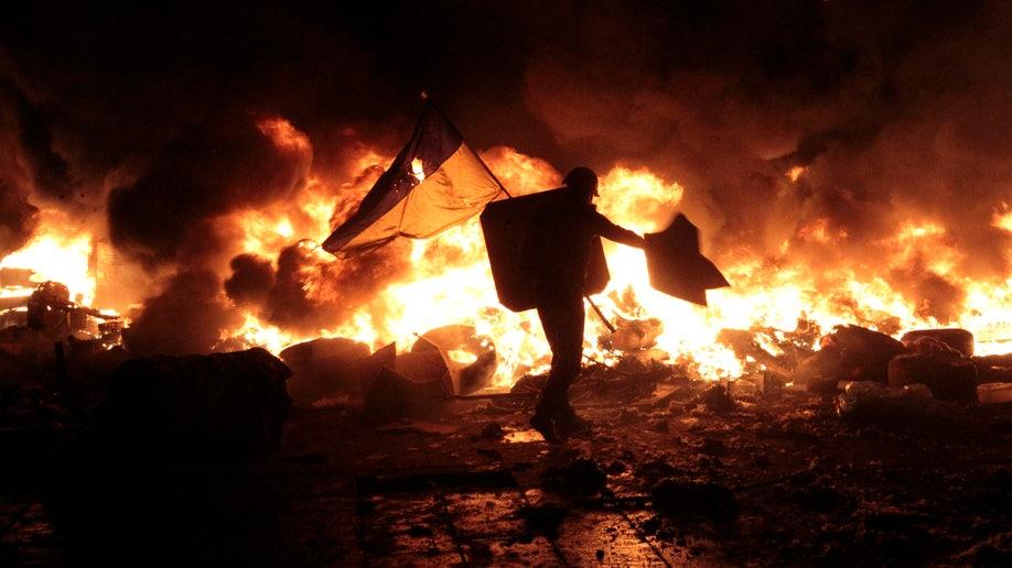 84cc5d53-Ukraine Protests