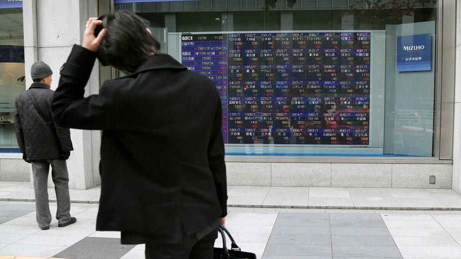 66881098-Japan Economy