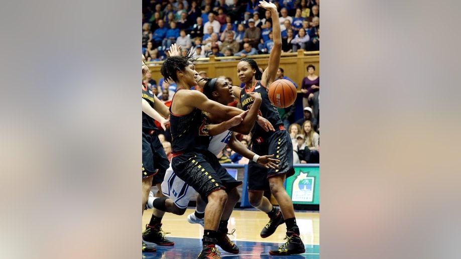 e764481a-Maryland Duke Basketball