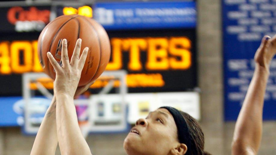 07a26393-LSU Kentucky Basketball