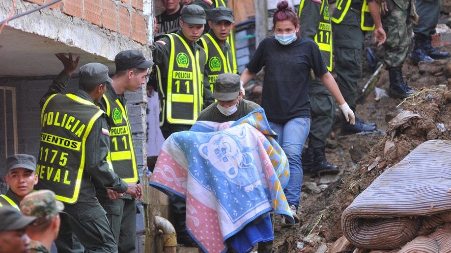 9aa07565-Colombia Mudslide