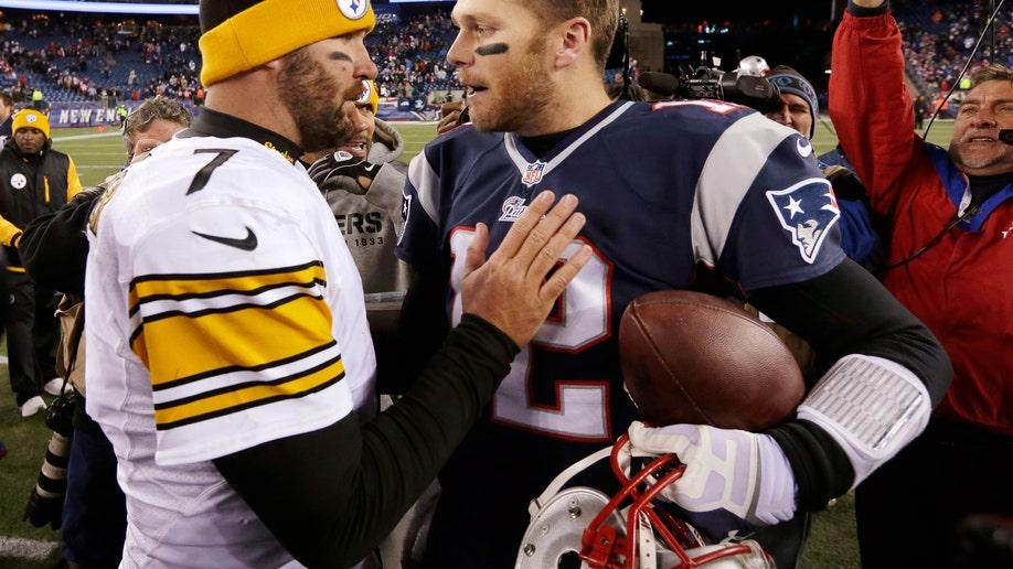 0d1542bc-Steelers Patriots Football