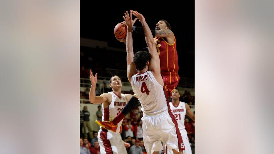 7cb1d791-USC Stanford Basketball