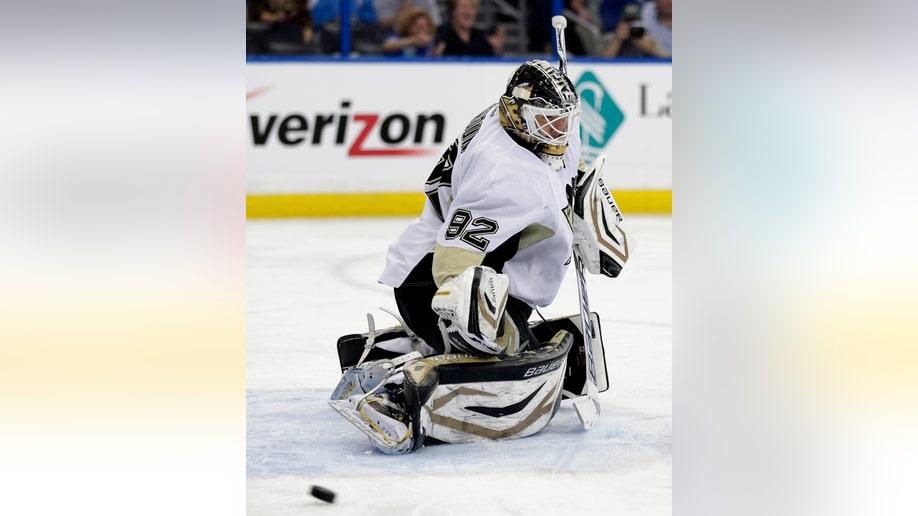 f67a7433-Penguins Lightning Hockey