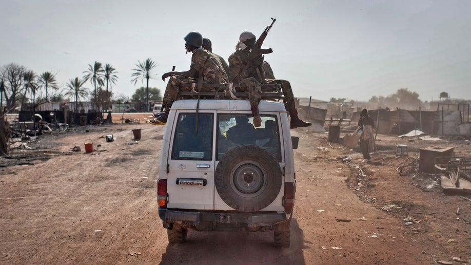 a322544f-UN South Sudan