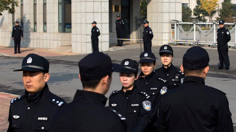 9d01198c-China Bo Xilai