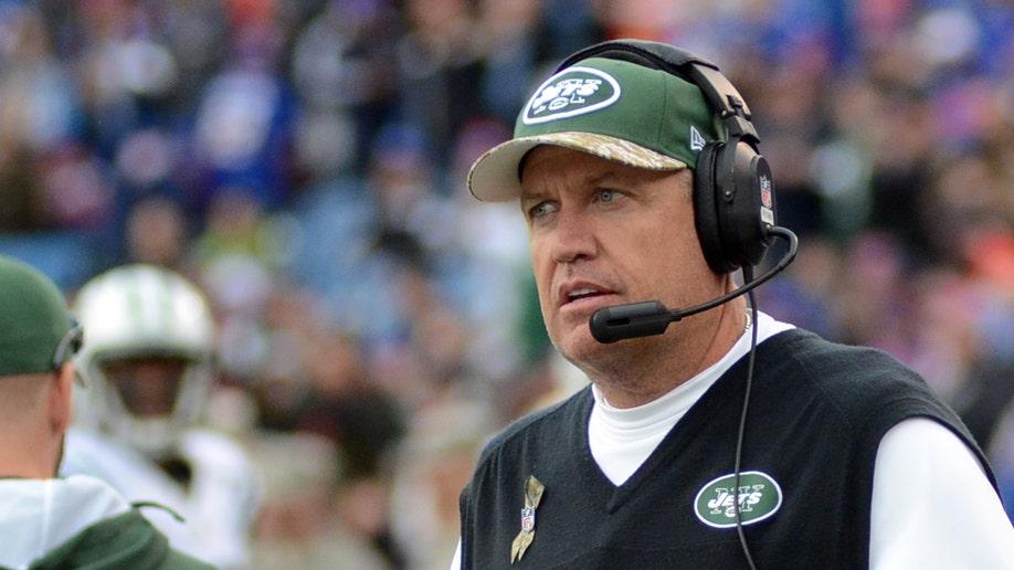 9b503f1b-Jets Bills Football