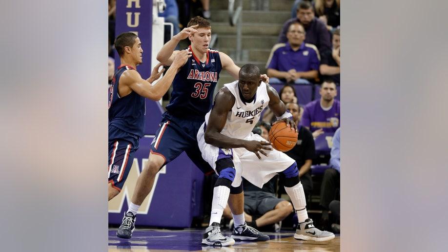 542e0a26-Arizona Washington Basketball