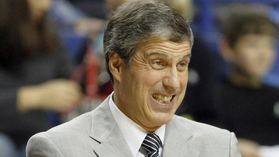 eefcb4cd-Wizards Pelicans Basketball