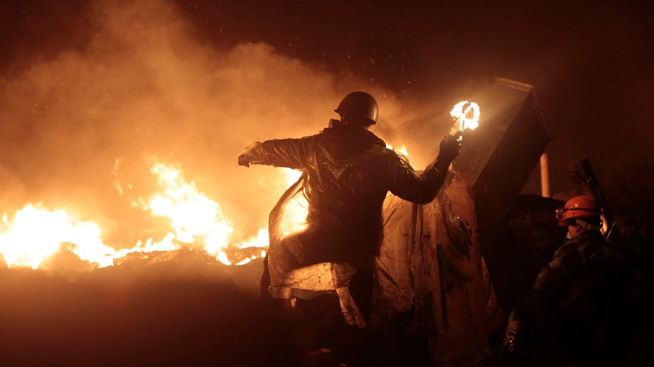 71d4e93b-Ukraine Protests