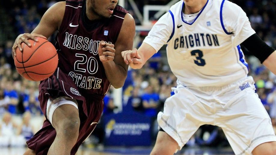 e73c2013-Missouri St Creighton Basketball