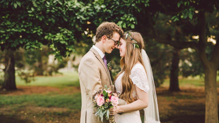 teenage newlyweds 2 fyi