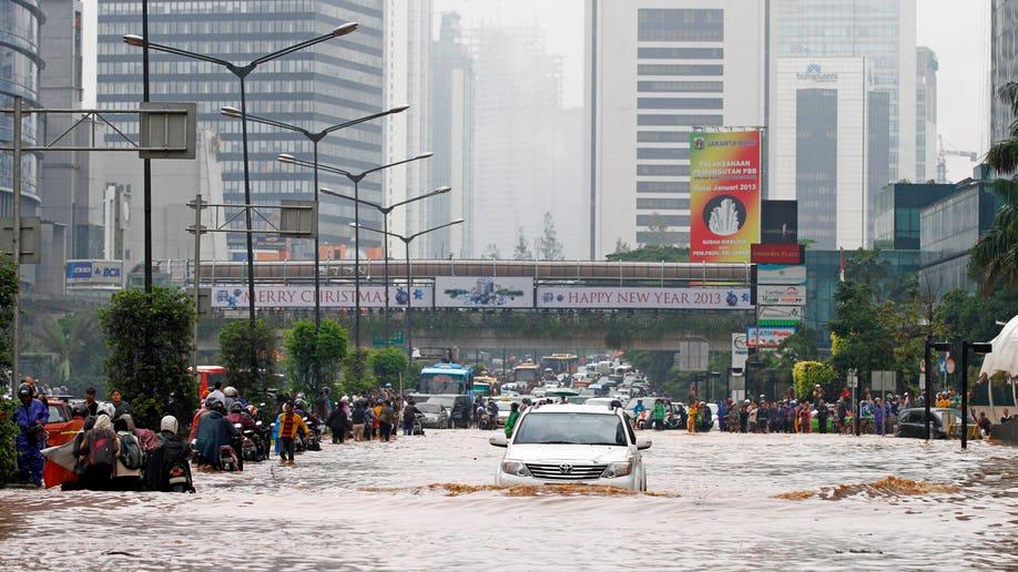 9b931686-Indonesia Floods