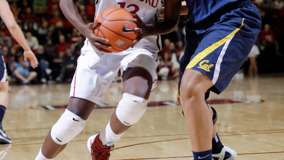 9be971d7-California Stanford Basketball