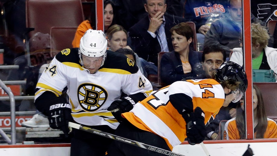 48d17ce5-Bruins Flyers Hockey