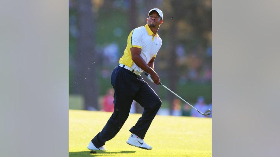 29d48e45-Masters Golf