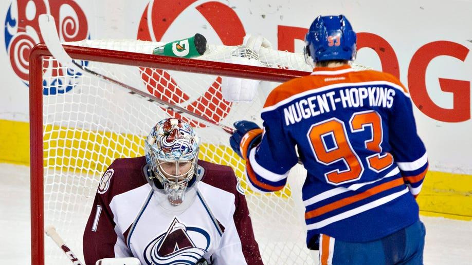 f21df0c6-Avalanche Oilers Hockey