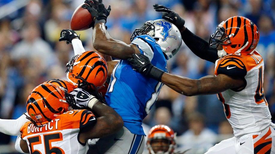 51928e26-Bengals Lions Football