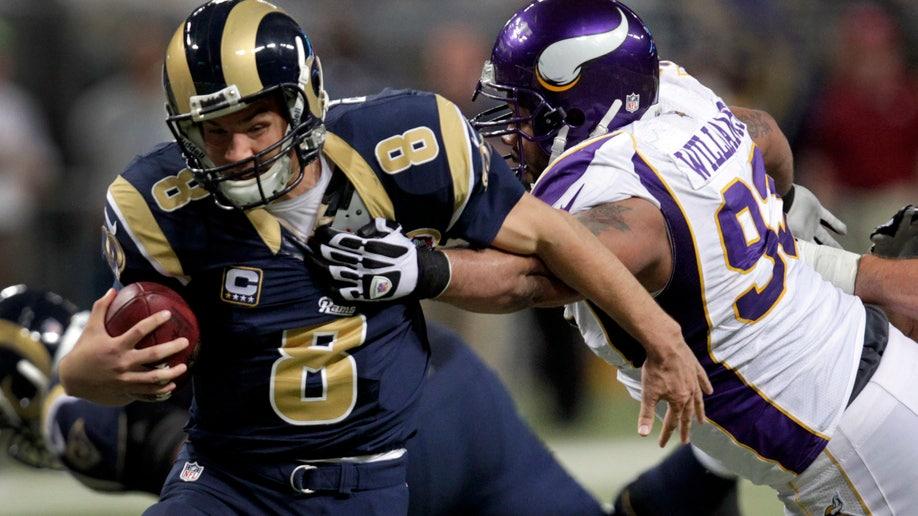 9c2a73ae-Vikings Rams Football