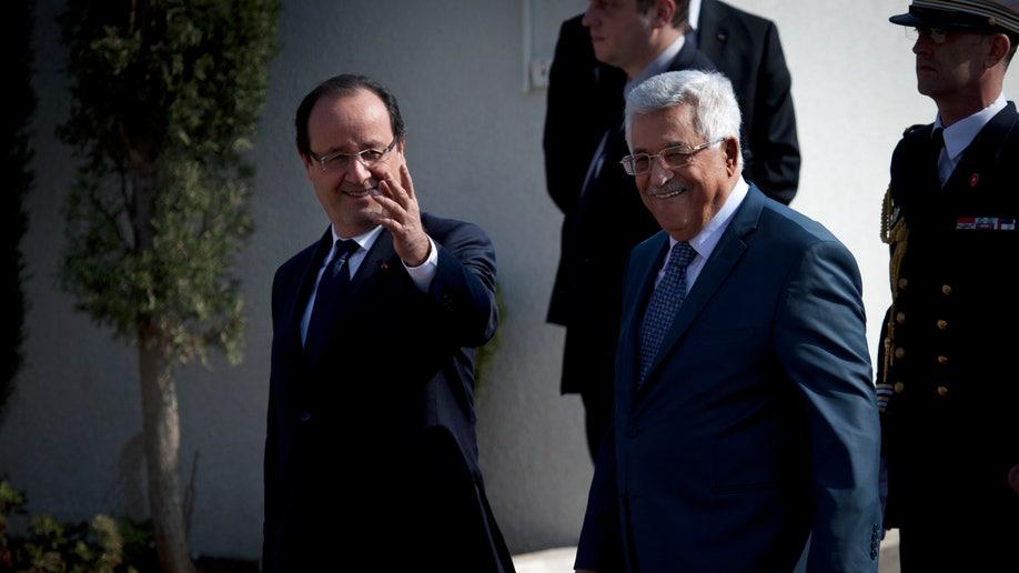 45d1fee3-Mideast Israel Palestinians France