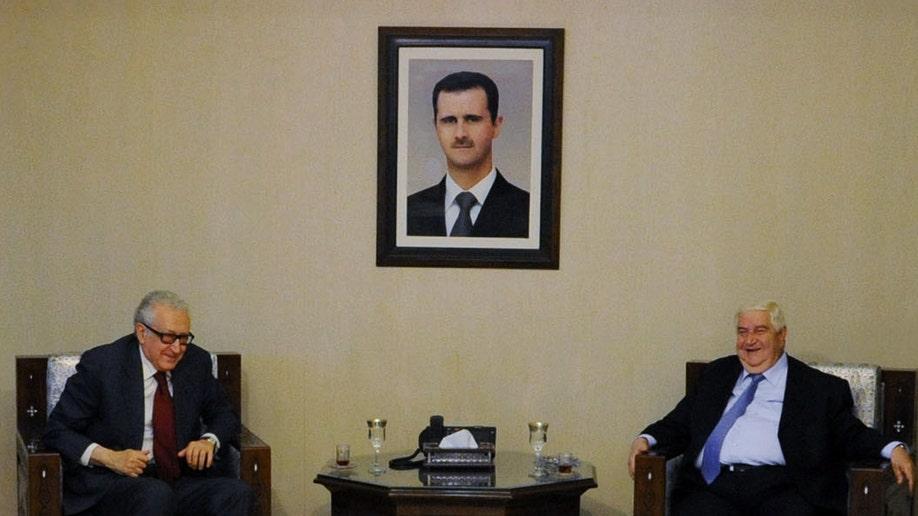 a0c33186-Mideast Syria