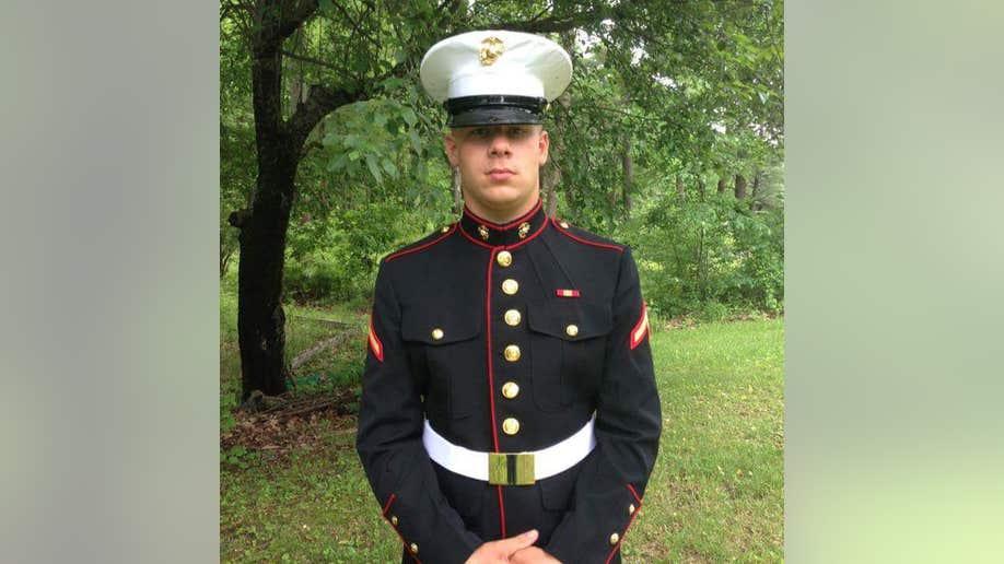 736b8be9-Graduation Military Uniforms