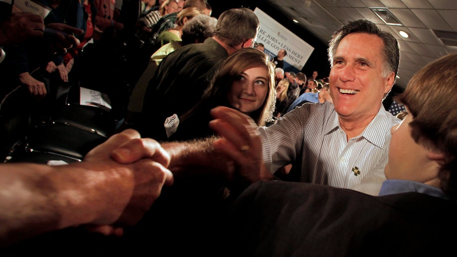 9c4c6e69-Romney 2012