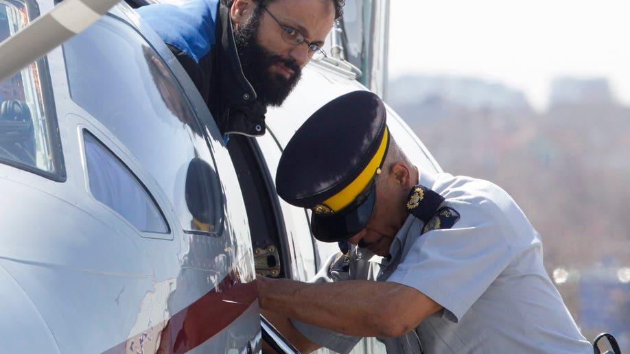 8279ee2c-Canada Terror Plot