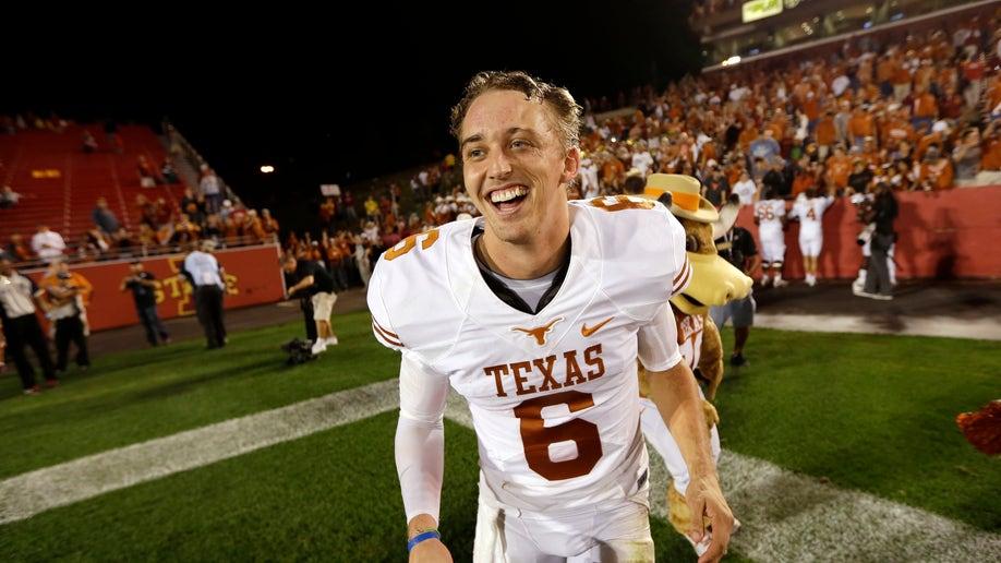 d8cdedb0-Texas McCoy Football