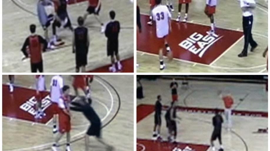 520c2f45-Rutgers Rice Basketball