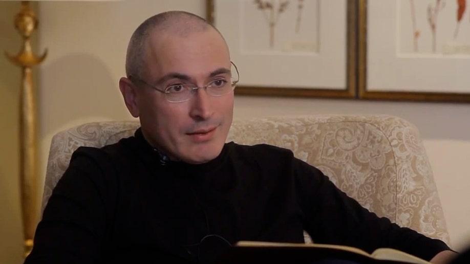 0734a34f-Germany Khodorkovsky