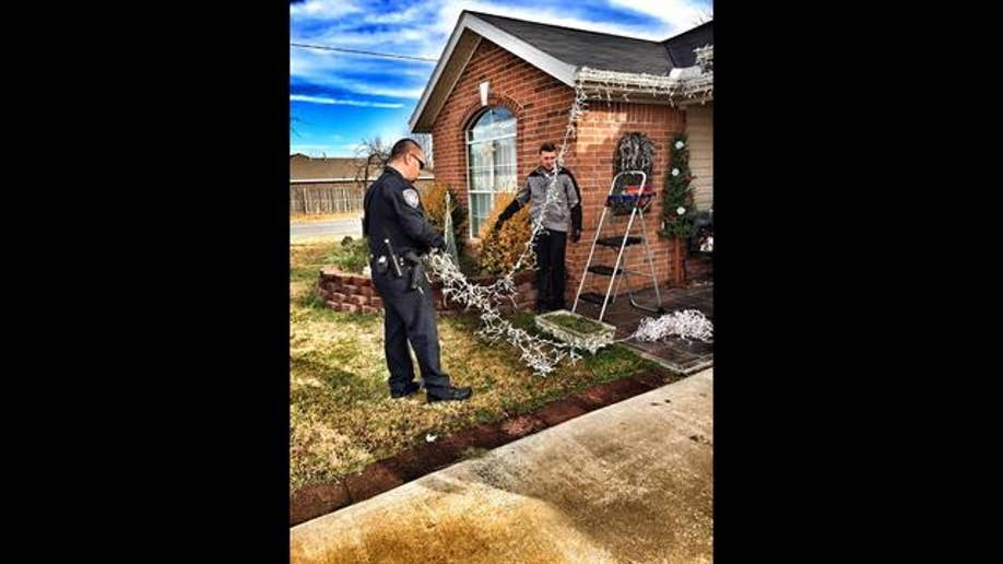 9d00212e-centerton police department 1