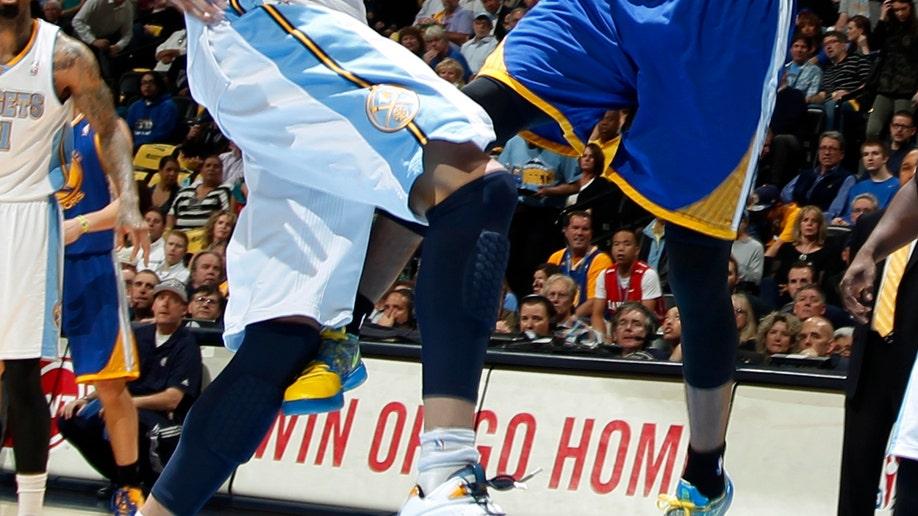 d0e89efa-Warriors Nuggets Basketball