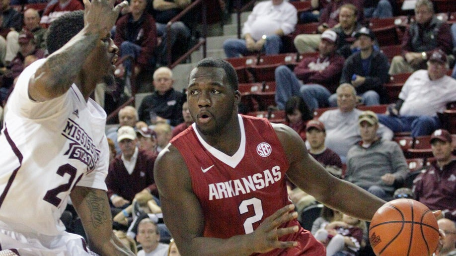 c94aad8d-Arkansas Mississippi St Basketball
