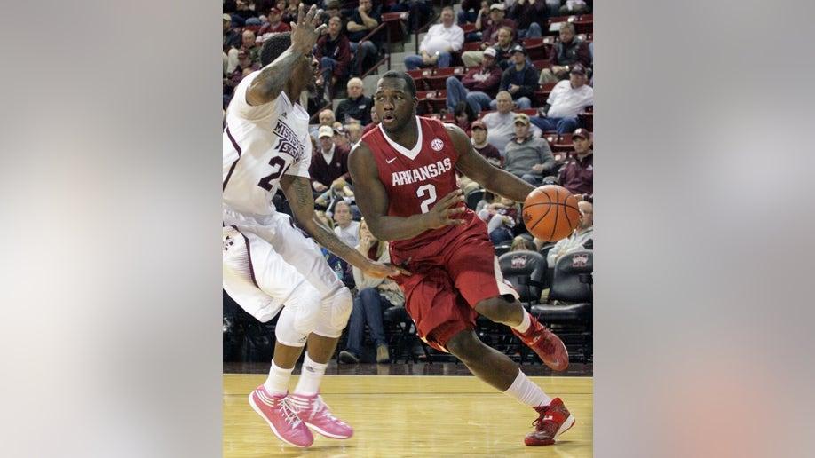 c94aad8d-Arkansas Mississippi St Basketball