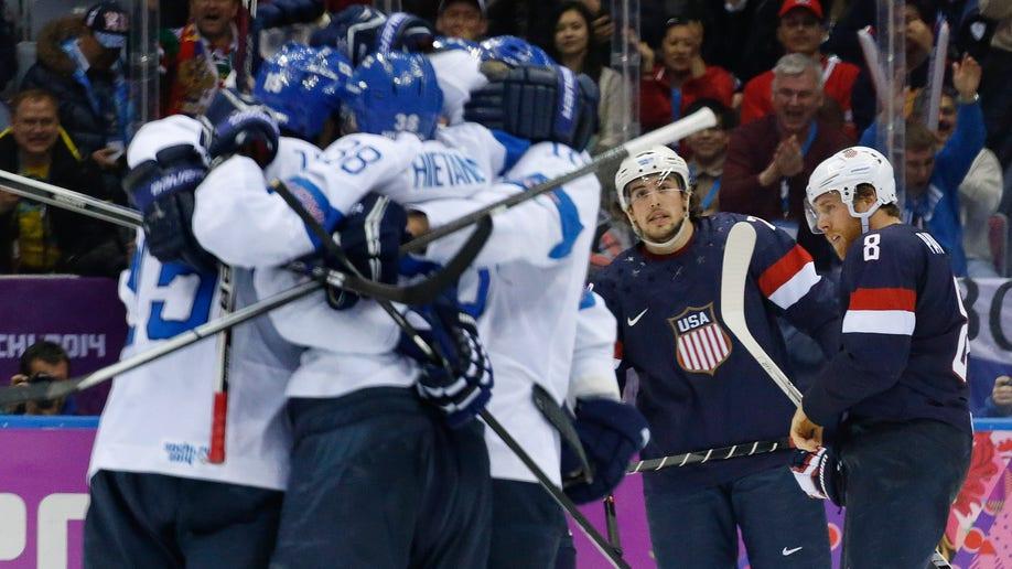 564fb020-Sochi Olympics Ice Hockey Men