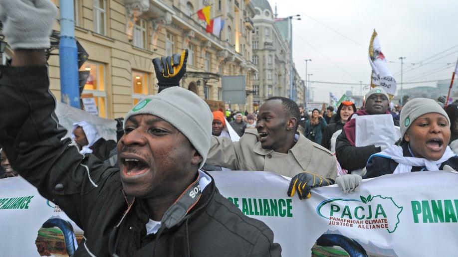 c2eadd3a-Poland Climate March