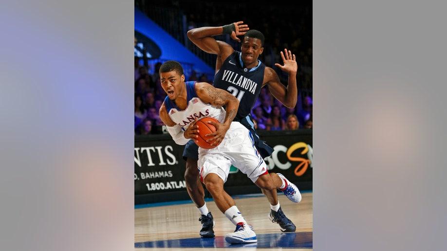 9ef206cd-Villanova Kansas Basketball