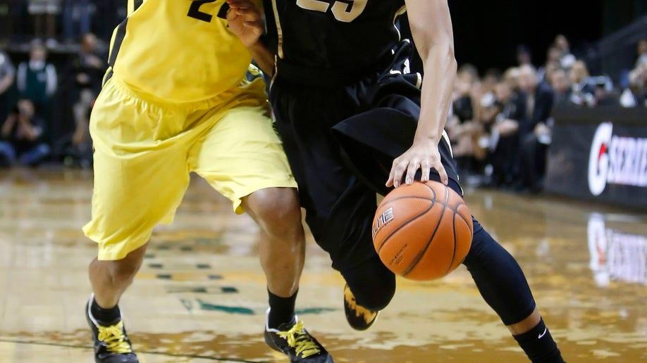 4131ee04-Colorado Oregon Basketball