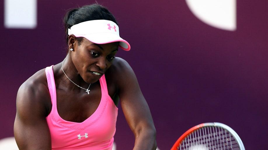 9cc3426b-Mideast Qatar Ladies Open Tennis