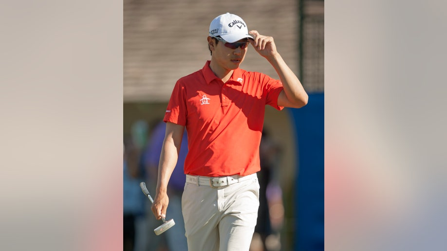 516f8fa1-Sony Open Golf