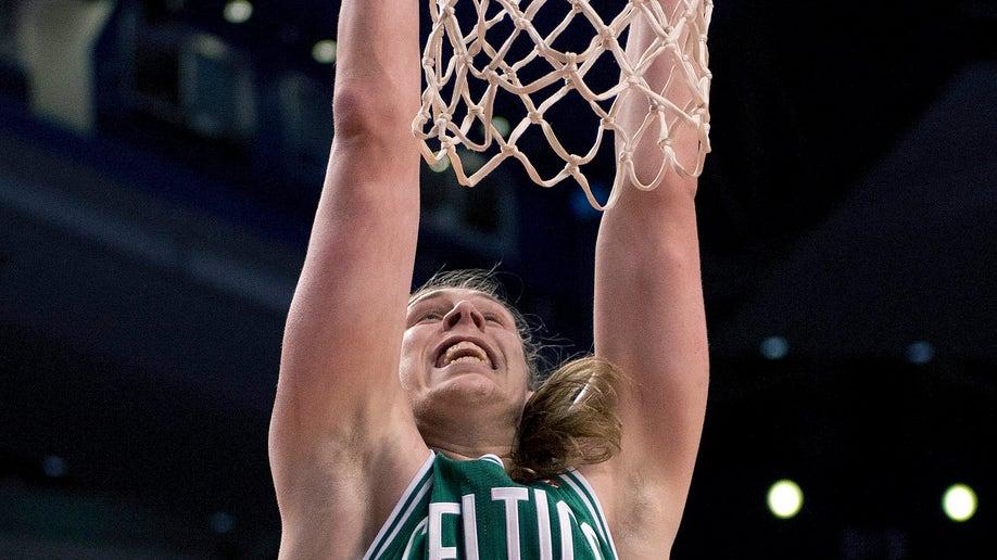 1eebab0d-Celtics Raptors Basketball