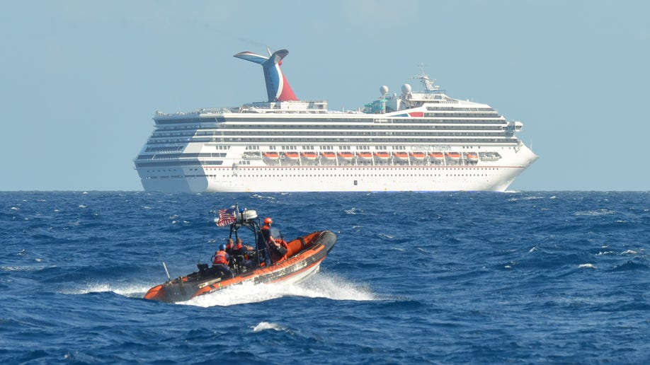 b6cadcdd-Disabled Cruise Ship